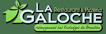 La Galoche